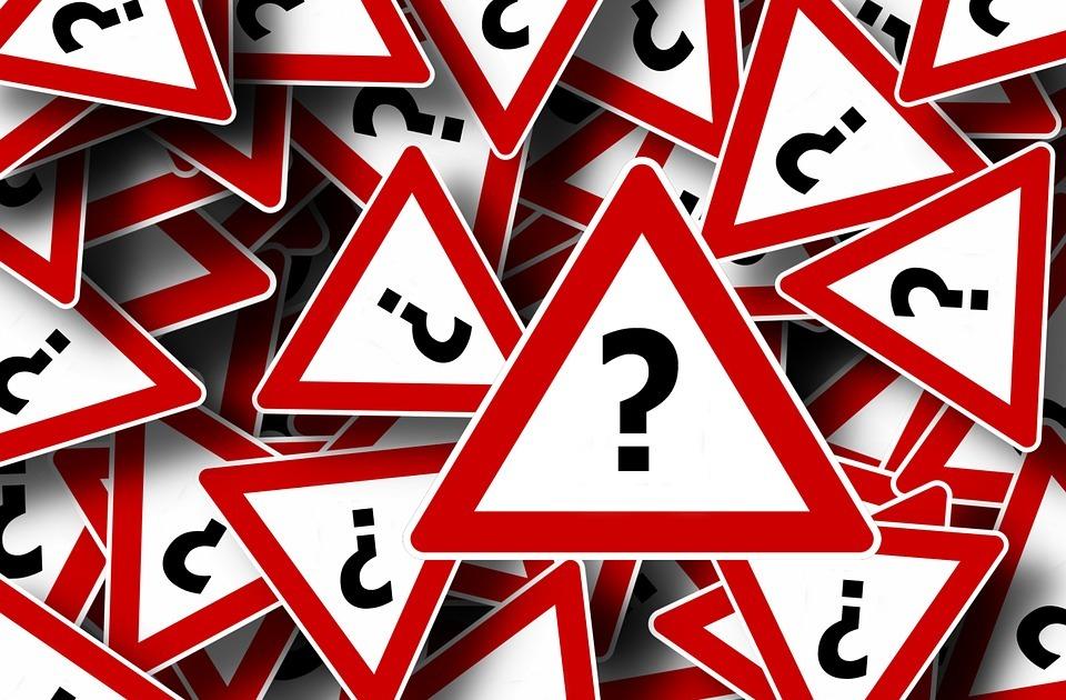 Dochodzenie odszkodowań pytania i odpowiedzi
